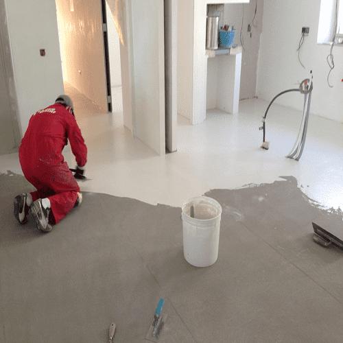 ciclo-pavimenti-e-rivestimenti-in-resina-bianca