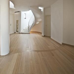 Ristrutturazione appartamenti